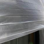 外壁塗装の養生の費用と相場とは?