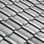 屋根塗装の縁切りの必要性