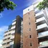 マンション外壁塗装の修繕費と耐用年数とは?