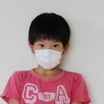 外壁塗装とアレルギーの関係性とは?