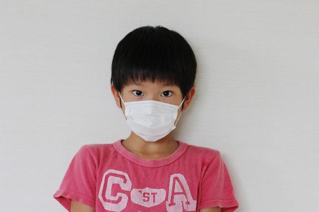外壁塗装とアレルギー
