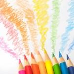 外壁塗装と風水の関係性