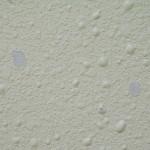 外壁塗装の気泡の原因って?