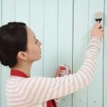外壁塗装の日曜大工ってどう?