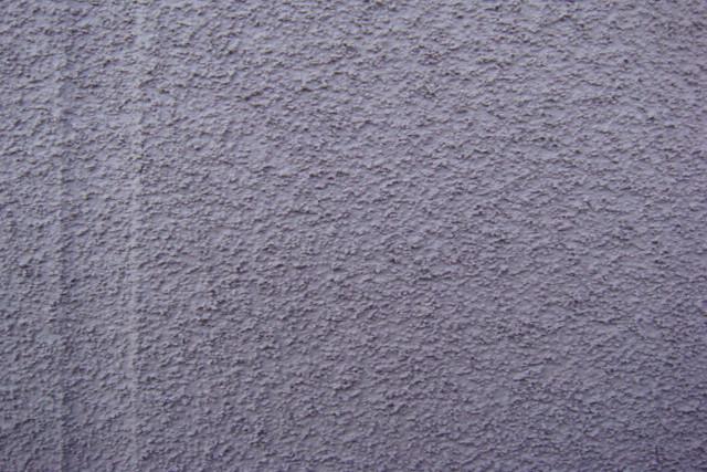 外壁塗装のリシン