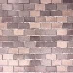 ブロック塀の外壁塗装について