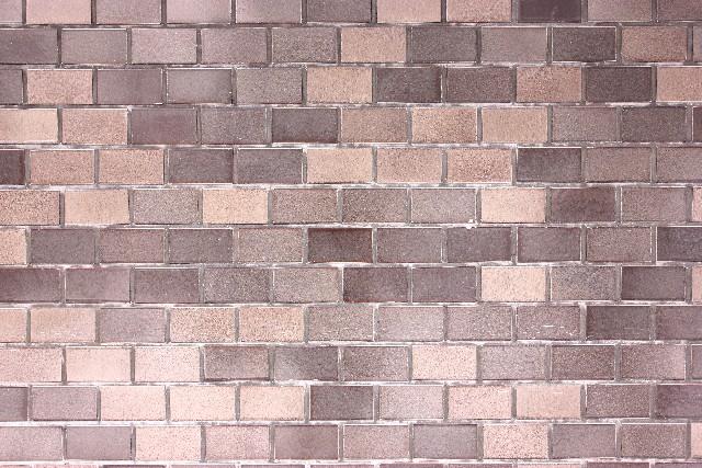 ブロック塀の外壁塗装