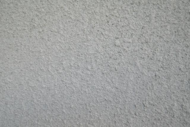 外壁塗装のヘッドカット