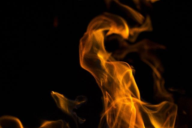 外壁塗装の火災保険
