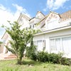 輸入住宅の外壁塗装って必要?