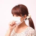 外壁塗装での喘息の心配